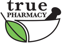 True Pharmacy